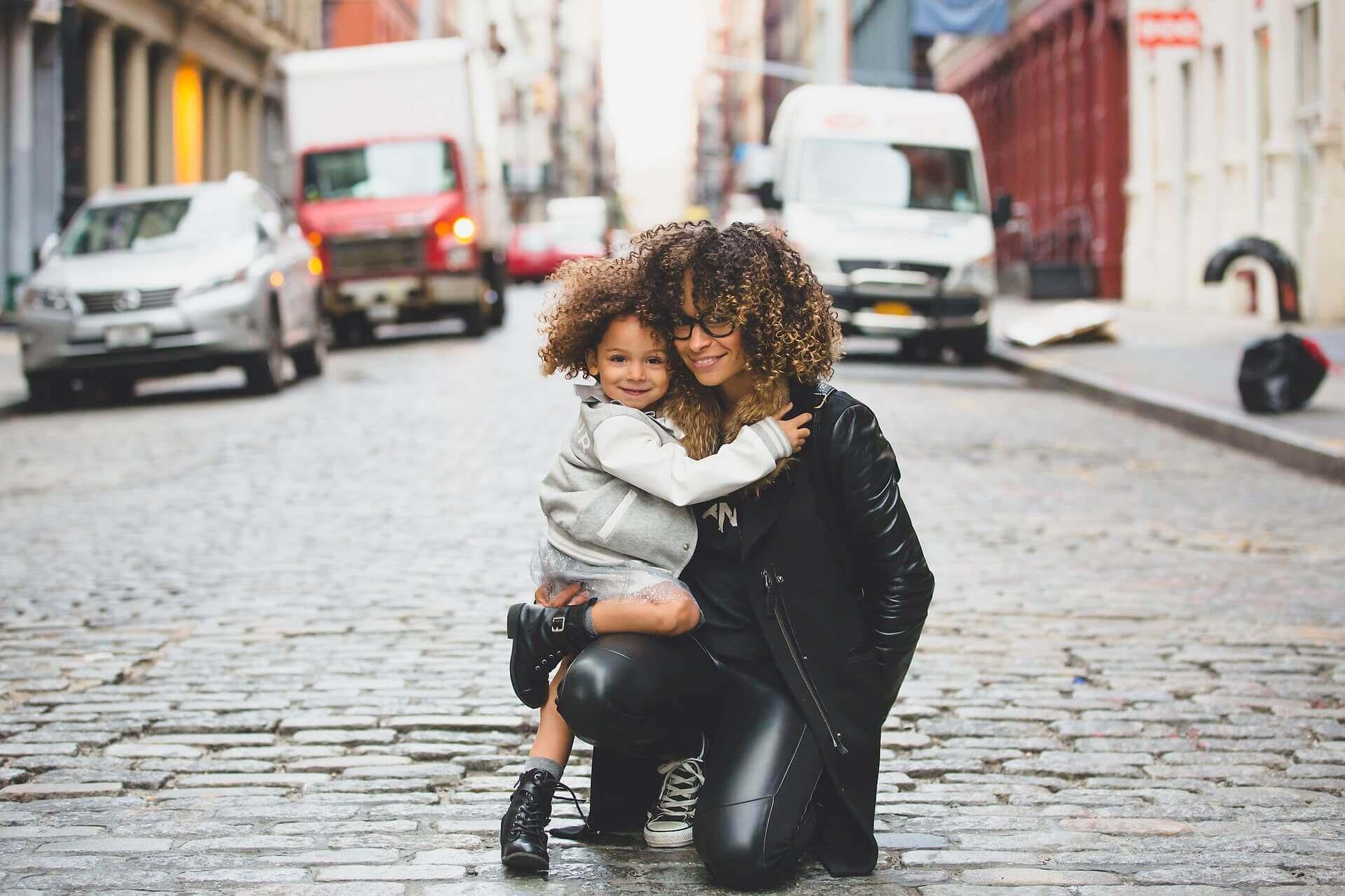 Bruxelles portera plus d'attention à l'emploi des mères isolées