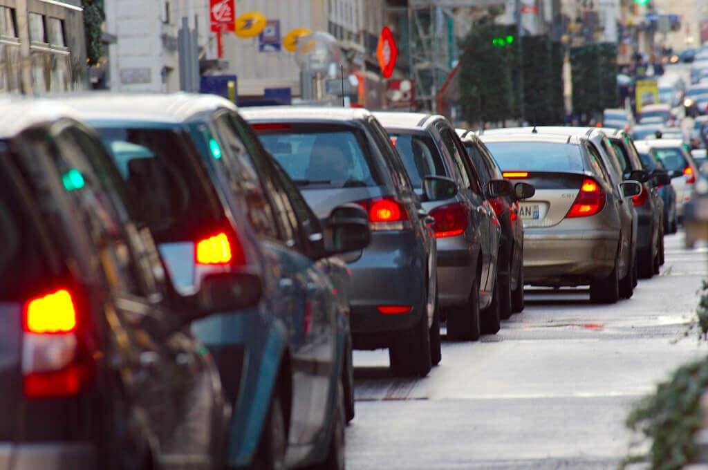 L'Open Vld bruxellois satisfait de l'adaptation de la règlementation en matière de voitures de société