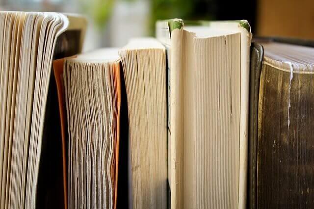 Le succès de la nouvelle bibliothèque requiert du personnel supplémentaire
