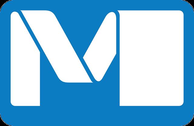Metropoortjes zorgen voor minder vandalisme en meer opbrengsten