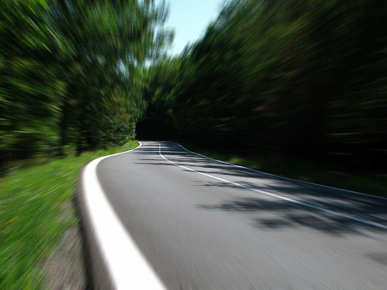 """""""Een vlottere mobiliteit voor Ter Kamerenbos"""""""