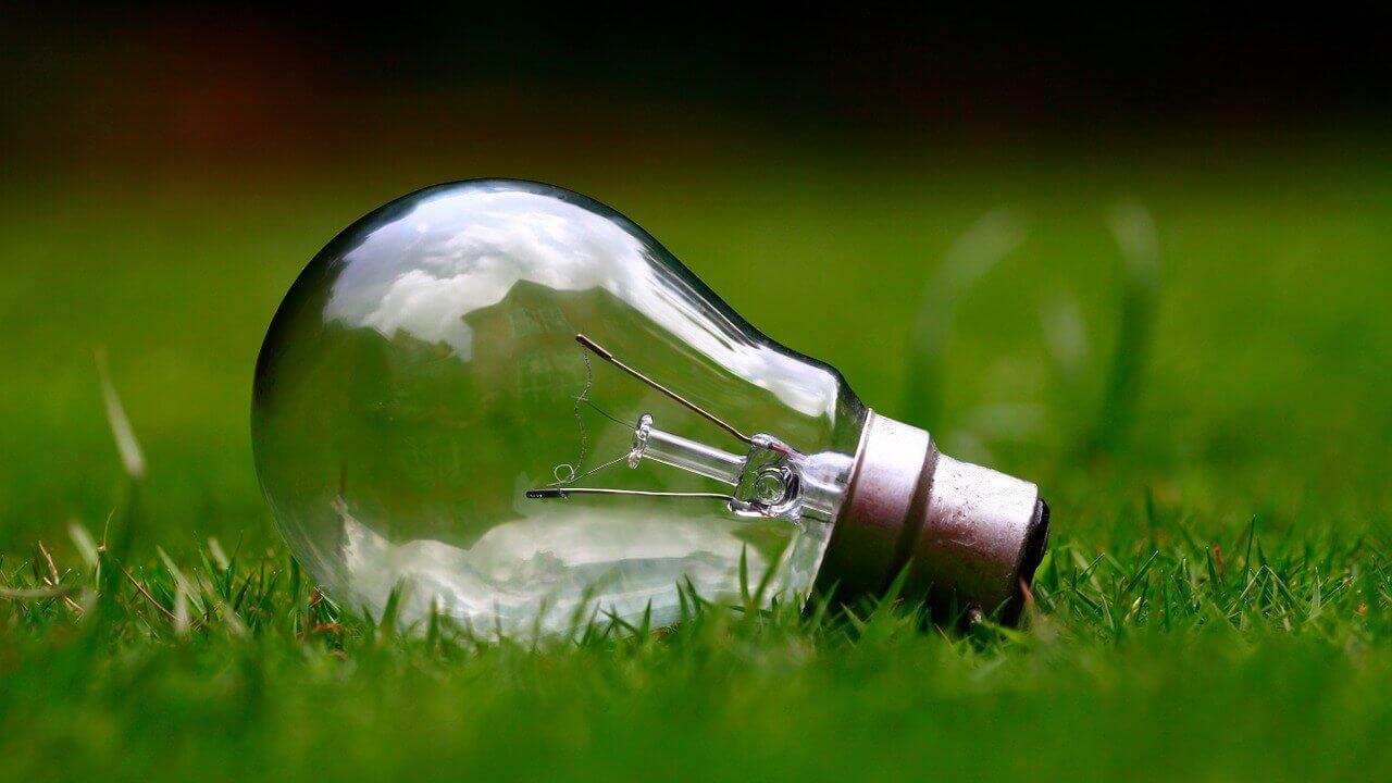 Question orale de Els Ampe concernant la compensation pour la production d'électricité verte