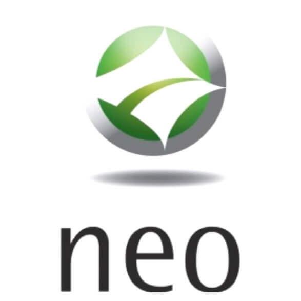 Wat met het openbaar onderzoek over het Neo-project?
