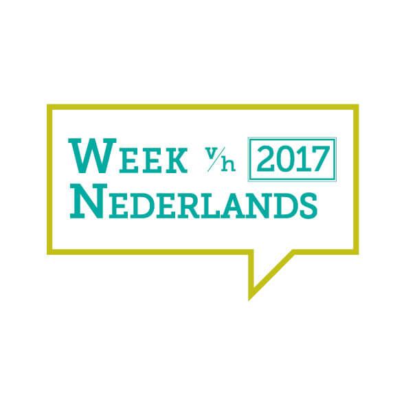 """Bruxelles fête la """"Week van het Nederlands""""  Avec des conseils linguistiques"""