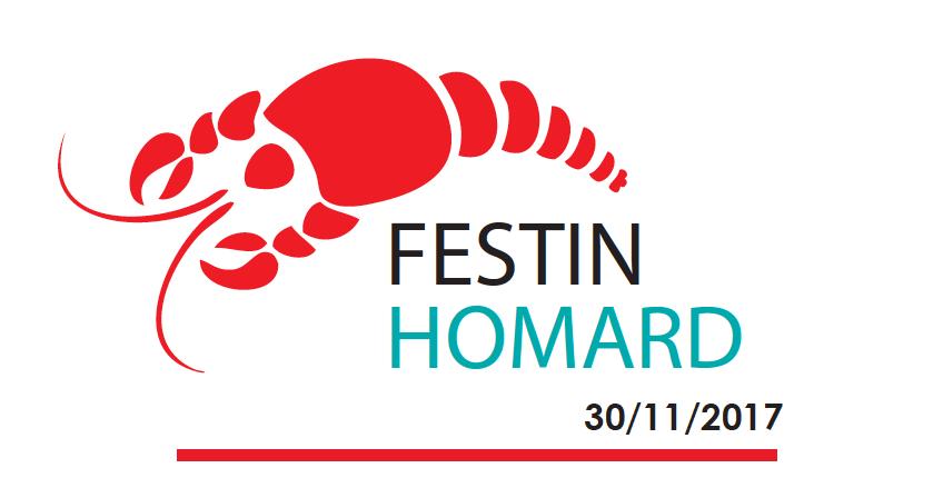 FESTIN HOMARD
