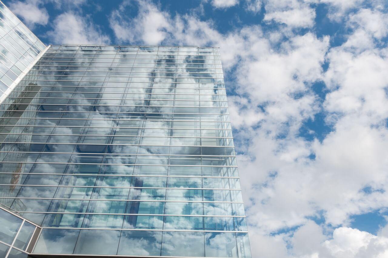 Els Ampe: ''Met transparantieregels wordt de Brusselse politiek eindelijk een glazen huis''