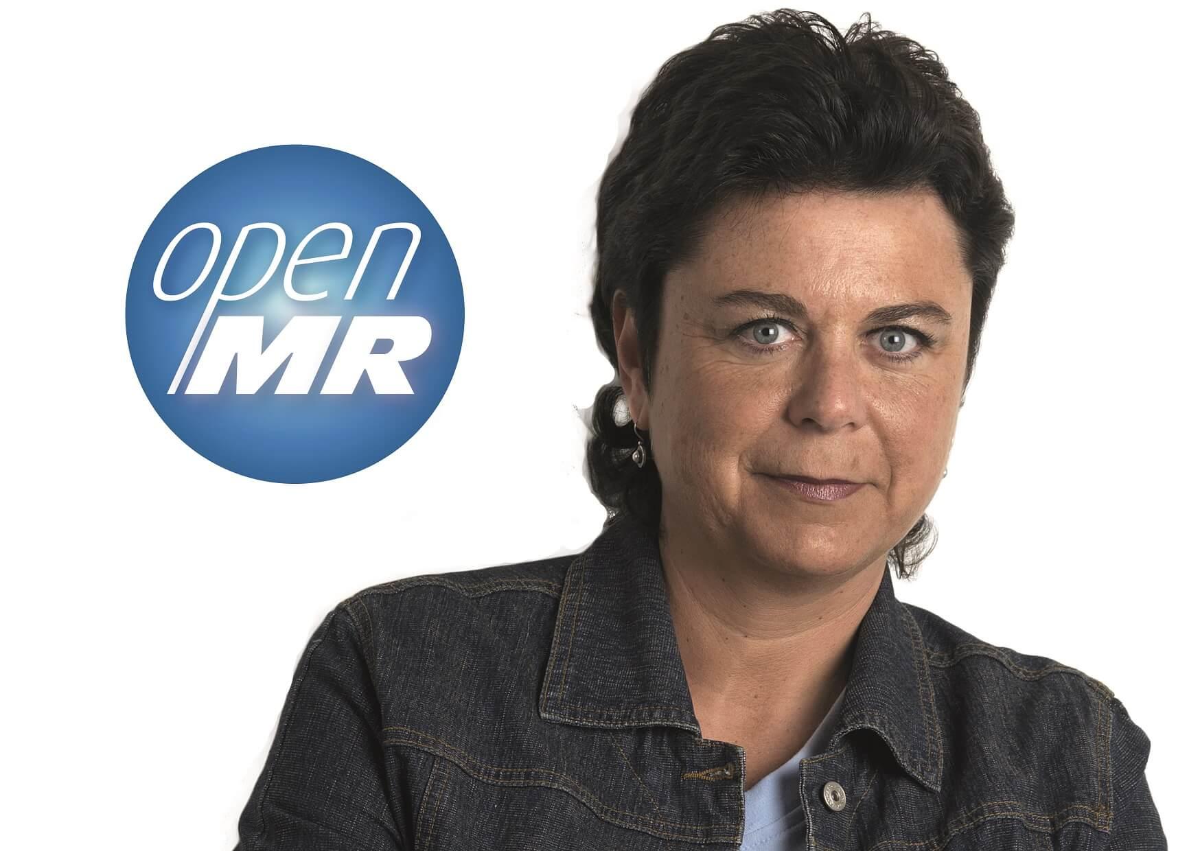 L'Open MR à Woluwe-Saint-Pierre: Des projets concrets pour la commune de demain