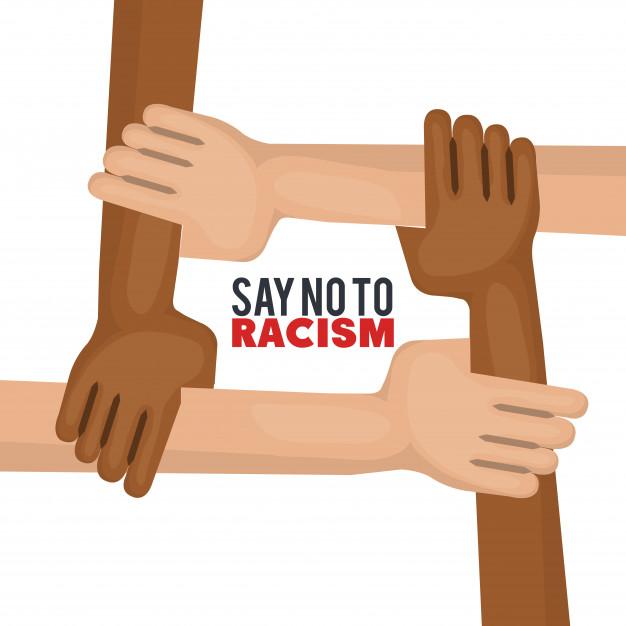 Momentum grijpen om maatschappelijk debat te voeren over racisme en discriminatie