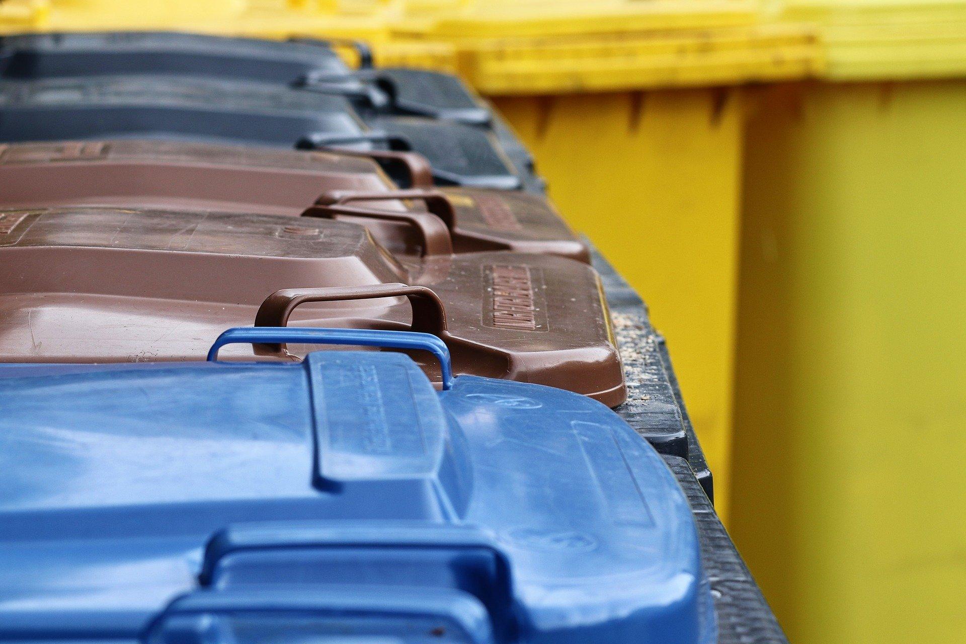 Net Brussel werkt aan herlokalisatie van Recypark Sint-Pieters-Woluwe