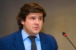 Open Vld eist actie van Muyters: Seksueel misbruik in de sportwereld kan niet onbeantwoord blijven
