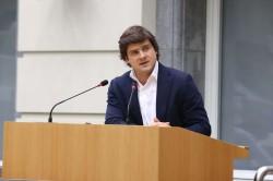 Open Vld wil onderzoekscommissie naar misbruik in de sportwereld