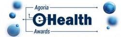 BruSafe+, een Brussels project, wint de eerste prijs op de Agoria eHealth Awards 2017