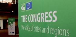 Carla Dejonghe vertegenwoordigt Brussel binnen Raad van Europa