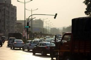Opinie: Wooncheques als alternatief voor bedrijfswagen
