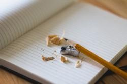 Naar een Brusselse tweetalige lerarenopleiding