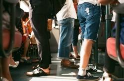 Buurtbewoners vragen aanpassing nieuwe buslijn 42