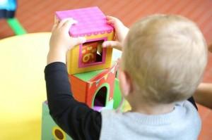 Onduidelijkheid troef over toekomst Nederlandstalige gemeenteschool