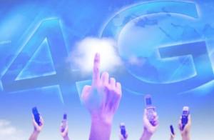 Els Ampe:
