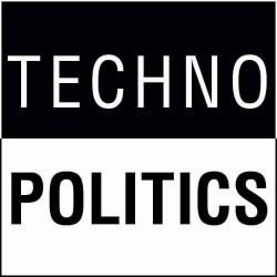 Technopolitics 2