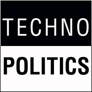 Technopolitics 2