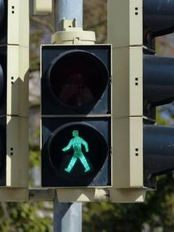 Verandering van rijrichting garandeert vlotter verkeer in Vijfhoek