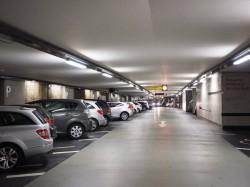 Gemeenteraad Stad Brussel stemt voor ondergrondse parkings en circulatieplan