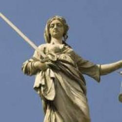 Open Vld betreurt uitspraak Grondwettelijk Hof ivm hulp aan bouw Brusselse scholen