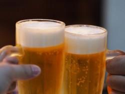 'Beer Temple is enige piste voor Beursgebouw'