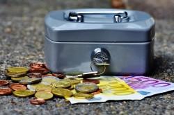 Rigoureuze begroting mét investeringen voor de toekomst