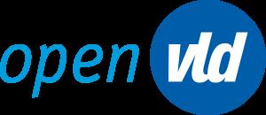 Congres Open VLD-Brussel: 'Brusselakkoord echte stap vooruit'
