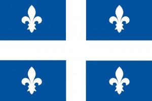 Québec: spek voor onze bek?