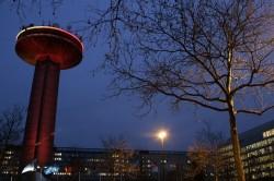 Richtschema Reyers-VRT: Hoorzitting met de studiebureaus