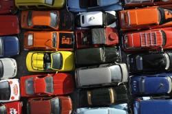 Brussels parkeeragentschap: Open Vld Brussel somt actiepunten op