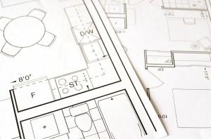 1000 nieuwe woningen in Brussel Stad?