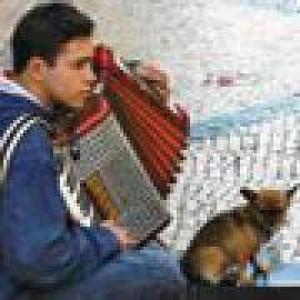 Stad Brussel bant straatmuzikanten tijdens oneven uren