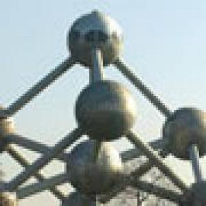 Nee tegen megalomaan bouwproject op Heizel
