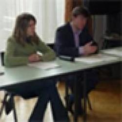 Tienpuntenplan voor een evenwichtig en effectief Brussels veiligheidsbeleid