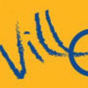 Wat denkt de Stad Brussel over het fietsensysteem 'Villo!'?