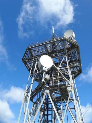 Nieuwe Brusselse GSM wet is onuitvoerbaar en onwenselijk