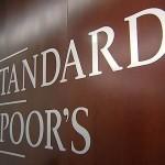 Standard&Poor's prijst Brussels Gewest