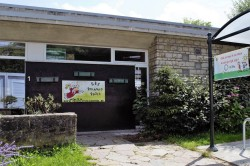 Open Vld wil oplossing Prinses Paolaschool en Klim Op School