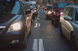 Taskforce moet hervorming van Brusselse autofiscaliteit voorbereiden