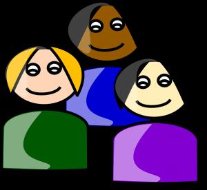 Meer diversiteit in 'interlevensbeschouwelijke week van de dialoog'