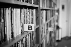 Verhuis bibliotheek Neder-Over-Heembeek