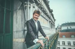 Sven Gatz haalt nieuwe middelen binnen voor Jeugd, Cultuur, Media en Brussel