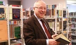Ganshoren verwelkomt eerste Nederlandstalige cultuurbeleidscoördinator