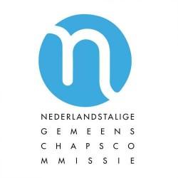 René Coppens & Stefan Cornelis stellen discussienota over naamsverandering VGC voor