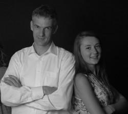 Luc Crahaij nieuwe voorzitter Open Vld Ganshoren