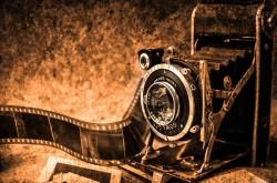 ''Filmvertoningen ter promotie van het Nederlands''
