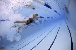Tekort aan zwemwater in Brussel: René Coppens trekt opnieuw aan de alarmbel